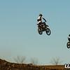 racing_giovanniello_taylor_adams_rpmx_llq_1024