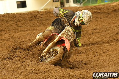Raceway Park Motocross 6/28/15