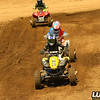 _henderson_rpmx_082215_351racing_day