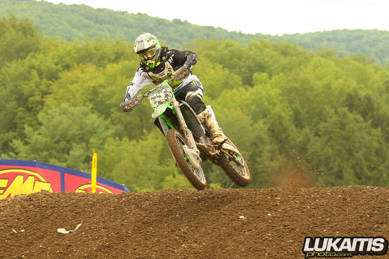 alldredge_unadilla_2015_320