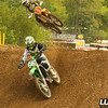 alldredge_unadilla_2015_280
