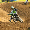 alldredge_unadilla_2015_068