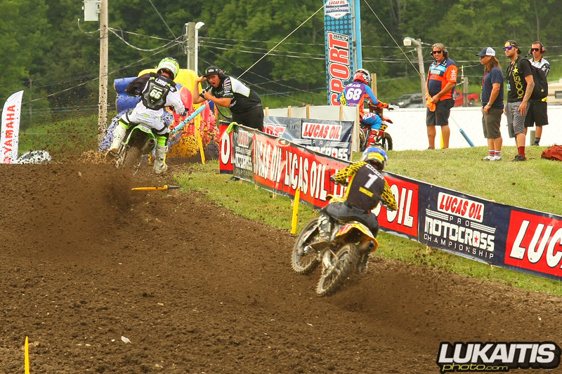 alldredge_unadilla_2015_306