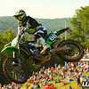 alldredge_unadilla_2015_110