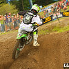 alldredge_unadilla_2015_294
