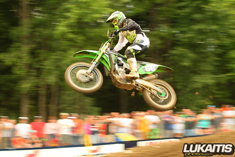 alldredge_unadilla_2015_356