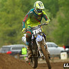 albright_rpmx_kroc_saturday_2016_397A