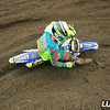 albright_rpmx_kroc_saturday_2016_600A
