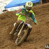 albright_rpmx_kroc_saturday_2016_014A