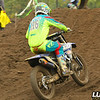 albright_rpmx_kroc_saturday_2016_042A