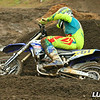 albright_rpmx_kroc_saturday_2016_585A