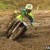 albright_rpmx_kroc_saturday_2016_033A