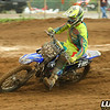 albright_rpmx_kroc_saturday_2016_404A