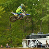 albright_rpmx_kroc_saturday_2016_297A