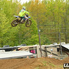 albright_rpmx_kroc_saturday_2016_291A