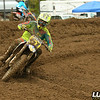 albright_rpmx_kroc_saturday_2016_299A