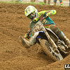 albright_rpmx_kroc_saturday_2016_425A