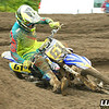 albright_rpmx_kroc_saturday_2016_596A