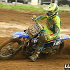 albright_rpmx_kroc_saturday_2016_405A