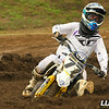 adams_rpmx_kroc_sunday_2016_423A