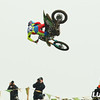 archer_whip_rpmx_kroc_sunday_2016_067A