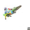 archer_whip_rpmx_kroc_sunday_2016_088A