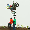 archer_whip_rpmx_kroc_sunday_2016_068A