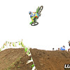 archer_whip_rpmx_kroc_sunday_2016_009A