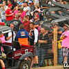 fans_coombs_decoster_johnson_southwick_070916_496