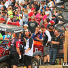 fans_coombs_decoster_johnson_southwick_070916_497