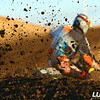roost_rpmx_11_06_2016_638A