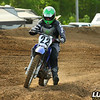 crowell_rpmx_52916_786