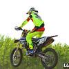 mount_rpmx_52916_749