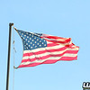 flag_rpmx_52916_671