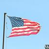 flag_rpmx_52916_672