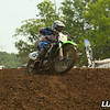 fennell_rpmx_062616_067