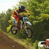 barnhardt_rpmx_090416_163A