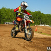 richards_rpmx_062516_093