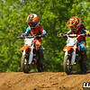 racing_naia_patterson_rpmx_062516_145
