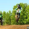 racing_steinberg_baldwin_rpmx_062516_024