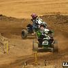 racing_miranda_linke_rpmx_062516_435