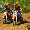 racing_naia_patterson_rpmx_062516_146