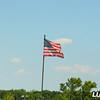 flag_rpmx_072316_425