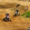 racing_rpmx_52816_184