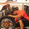 baggett_alexander_mechanic_southwick_070817_214