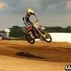 fox_racewaypark_062517_761