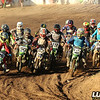 start_lorettalynn_regional_racewaypark_060317_600