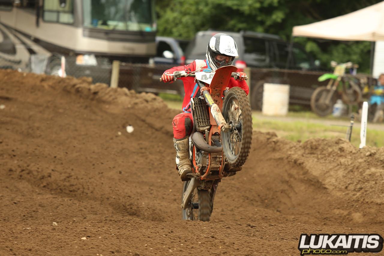 cokinos_lorettalynn_regional_racewaypark_060317_1287