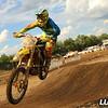 kelly_racewaypark_062517_737