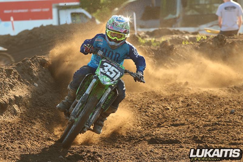 rogers_lorettalynn_regional_racewaypark_060317_615